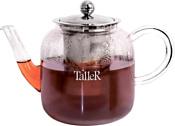 TalleR TR-31371