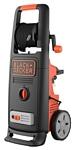 Black&Decker BXPW2200E