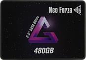 Neo Forza Zion NFS01 480GB NFS011SA348-6007200