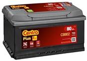 Centra Plus CB802 (80Ah)