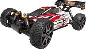 HPI Racing RTR Trophy Buggy Flux (101706)