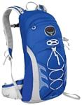 Osprey Talon 11 blue (avatar blue)
