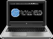 HP ProBook 650 G1 (H5G73EA)