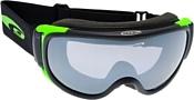 Goggle H871
