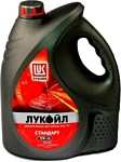 Лукойл Стандарт 15W40 SF/CC 5л