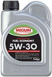 Meguin Megol Fuel Economy 5W-30 5л (9441)