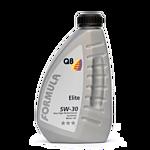 Q8 Formula Elite C2 5W-30 1л
