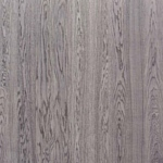 Polarwood Space Дуб Carme 1-полосный