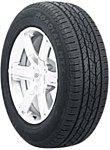 Nexen/Roadstone Roadian HTX RH5 245/65 R17 111H