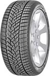 Goodyear UltraGrip Performance Gen-1 255/40 R19 100V