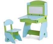 Столики Детям СГ-1