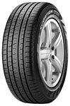 Pirelli Scorpion Verde All Season 265/50 R20 107V