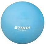 Atemi AGB-04-65