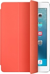 Apple Smart Cover for iPad Pro 9.7 (Apricot) (MM2H2ZM/A)