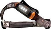 Gerber Bear Grylls Hands-Free Torch (31-001028)