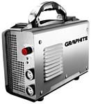 Graphite 56H808