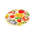 Кухонные весы Beaba