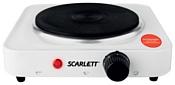 Scarlett SC-HP700S01