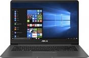 ASUS ZenBook UX530UQ-FY058R