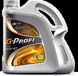 G-Energy G-Profi MSI 10W-40 5л