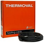 Thermoval PipeHeat ELSR-4 4 м 60 Вт