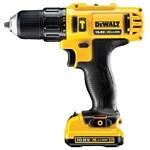 DeWALT DCD716D2