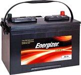 Energizer 545 106 030 R (45Ah)