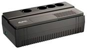 APC by Schneider Electric Easy Back-UPS BV500I-GR