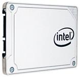 Intel SSDSC2KW256G8X1