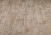 BerryAlloc Trendline Groovy Pro Дуб Ливерпуль 62001143