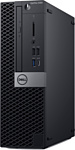 Dell Optiplex (5060-7656)