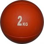 ZEZ Sport MDB-2KG