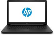 HP 17-by0008ur (4KF71EA)