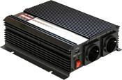AcmePower AP DS-1200/12