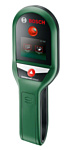 Bosch UniversalDetect (0603681300)