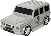 Ridaz Mercedes-Benz G-Class (серый)