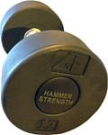 Pro energy Hammer Strength GPRD 10-40 кг