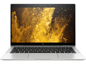 HP EliteBook x360 1030 G3 (4QY56EA)