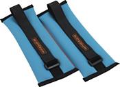Body Form BF-WUN02 2x0.4 кг (голубой)
