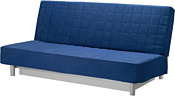 Ikea Бединге 993.091.23 (ящик для белья, шифтебу темно-синий)