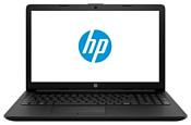 HP 15-db0375ur (5GY90EA)