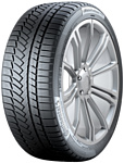 Continental WinterContact TS 850 P 235/65 R17 104H