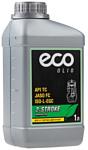 ECO Olio OM2-21 1л