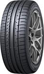 Dunlop SP Sport Maxx 050+ 255/35 R19 96Y