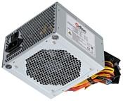 Qdion QD-350PNR