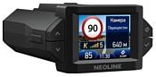 Neoline X-COP 9300с