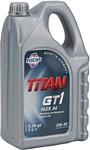 Fuchs Titan GT1 Pro FLEX 34 5W-30 5л