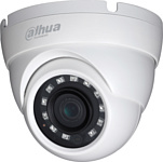 Dahua DH-HAC-HDW1230MP-0360B