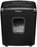 Fellowes PowerShred 6M (черный)