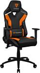 ThunderX3 TC3 (черный/оранжевый)